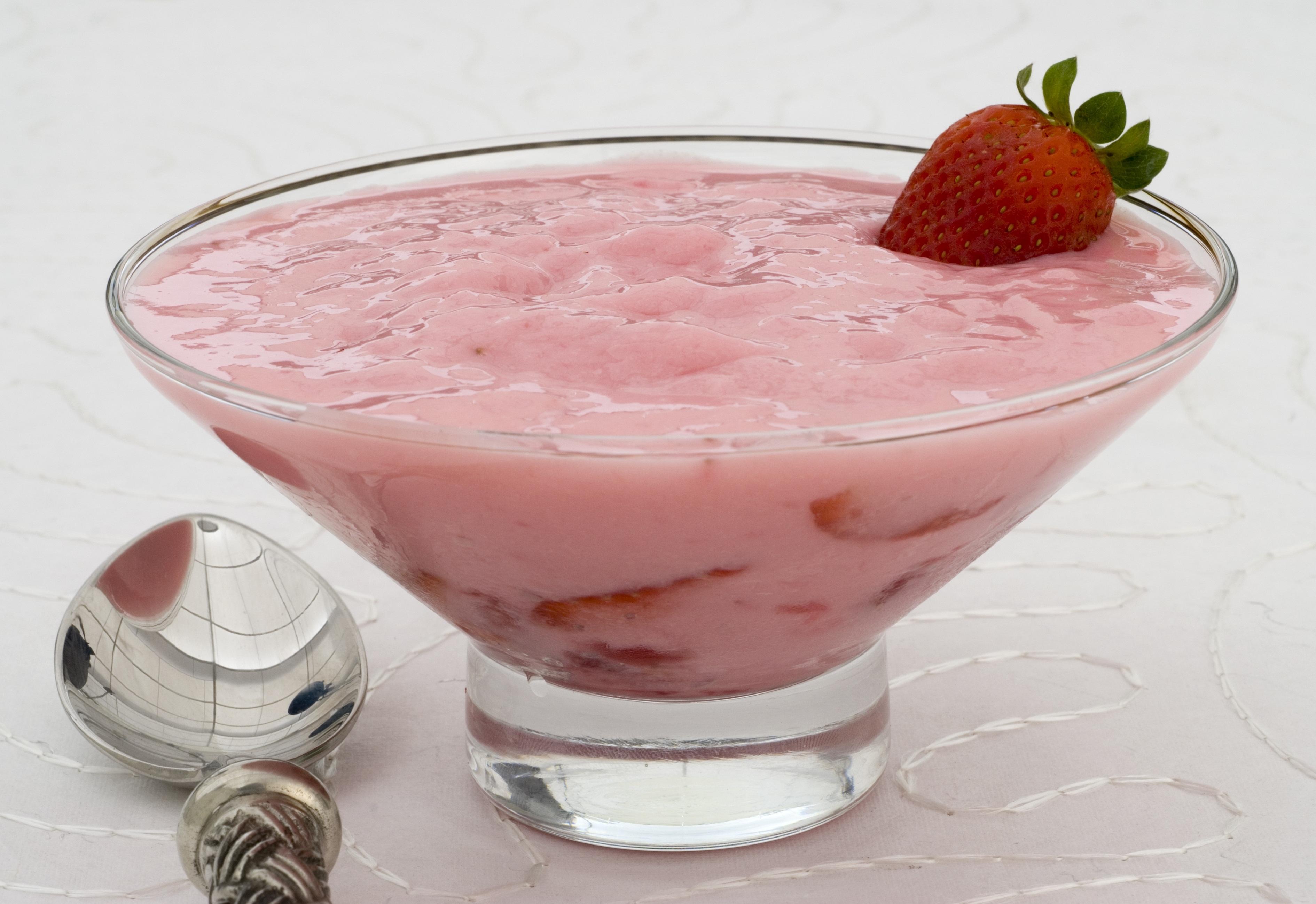 400_iogurte_light_de_morangos_baixa
