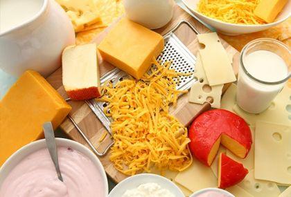 403045-intolerancia-a-lactose-principais-sintomas-2