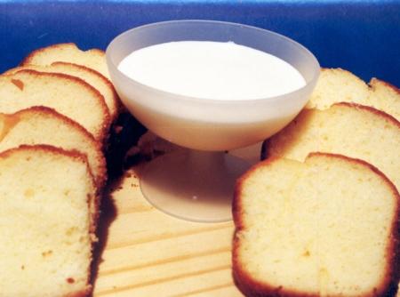 bolo-de-iogurte-f8-1781