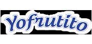 Yofrutito