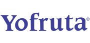 Yofruta