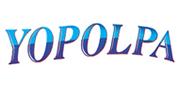 Yopolpa