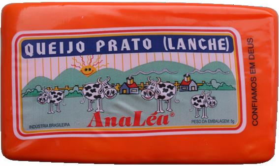 Analea-queijo-prato-lanche