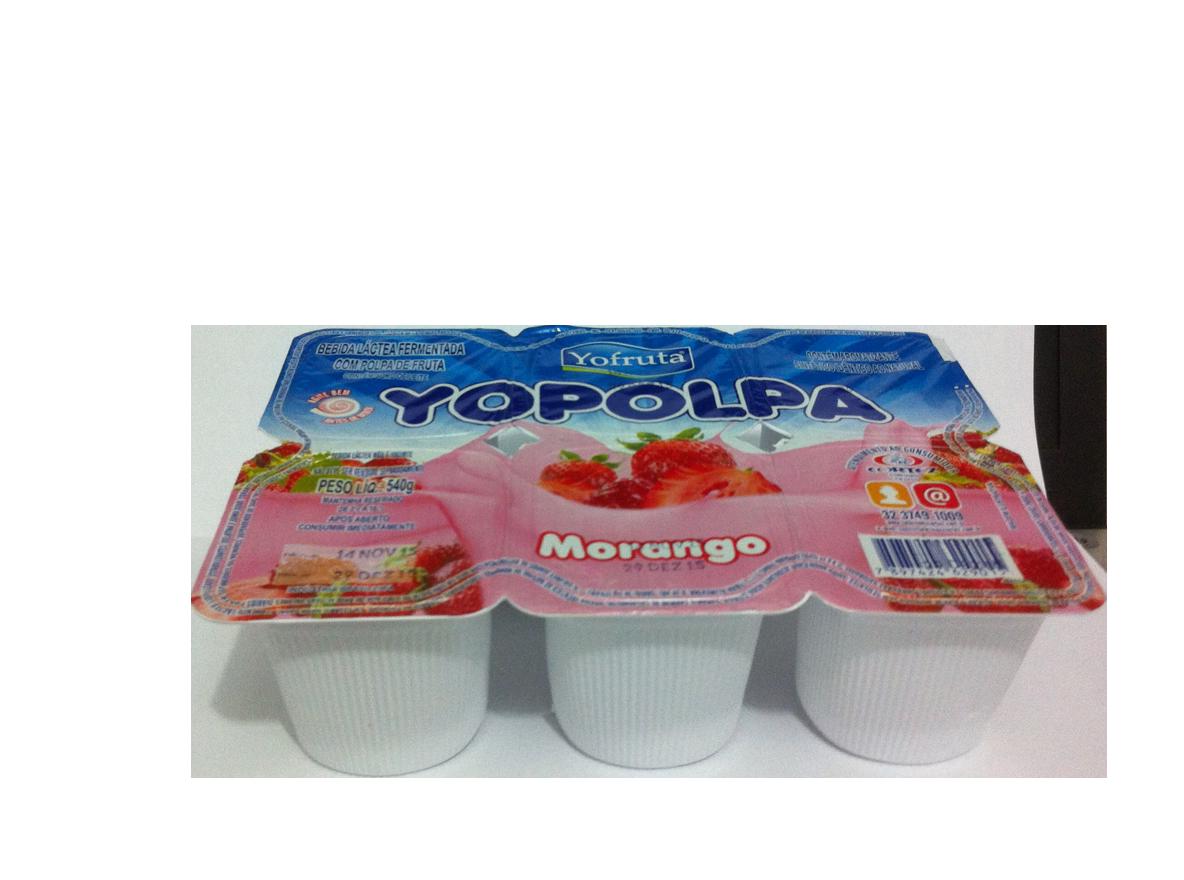 Yopolpa 0101
